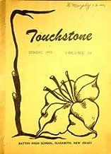 (Custom Reprint) Yearbook: 1950 Battin High School - Red and White Yearbook (Elizabeth, NJ)
