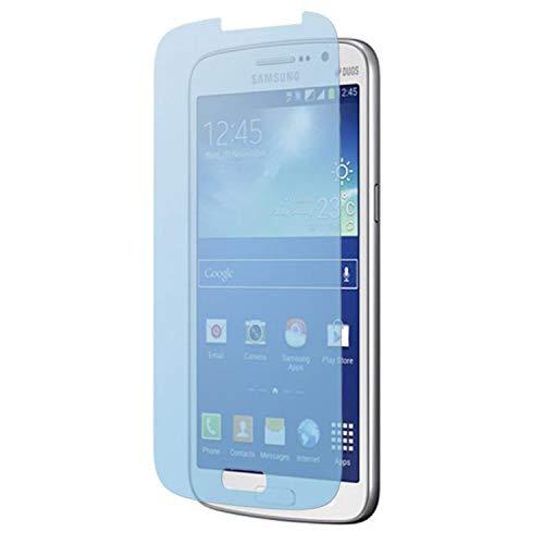 Todotumovil Protector de Pantalla Samsung Galaxy Grand 2 G7102 de Cristal Templado...