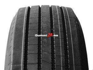 Barum BT 44–425/65/R22.5165K–B/C/70–estate pneumatici