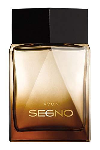 Avon Segno for Man Eau de Parfüm