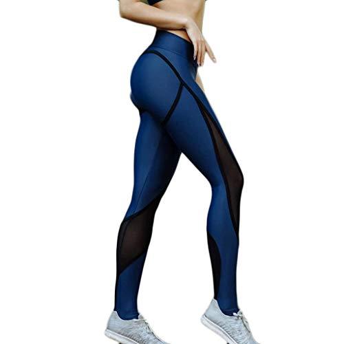 Purchase Goddesslili Leggings for Women ❤ High Waisted Leggings for Women Sport Gym Girls Yoga Run...