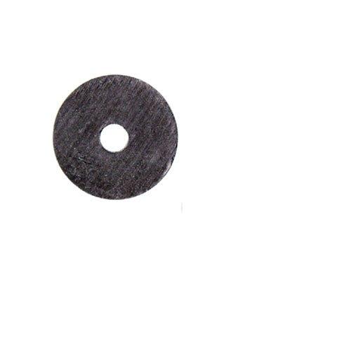 Cornat Hahnscheiben 24 mm 2 Stück, TEC380217