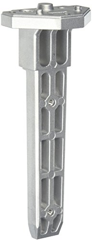 Panasonic TBLA3773 Pole