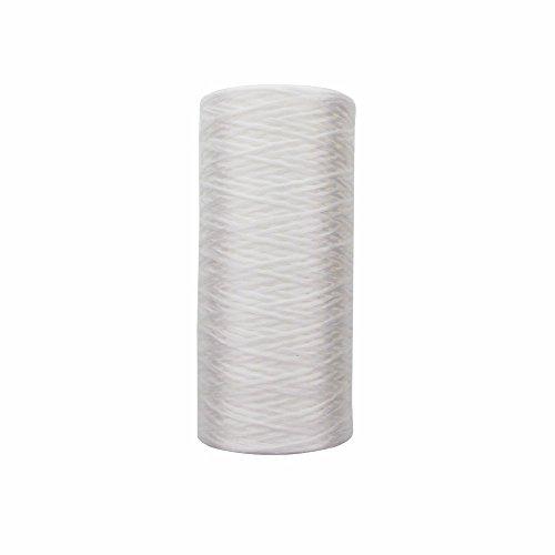 Pentek - 355214-43 WP5BB97P 10' Polypropylene Wound Filter Cartridge
