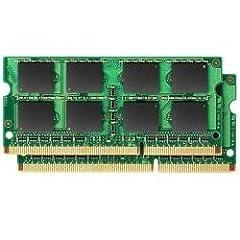 8GB Upgrade for Apple iMac, MacBook, and Mac mini systems Imac Macbook 8GB Apple Memory Macbook Pro Memory