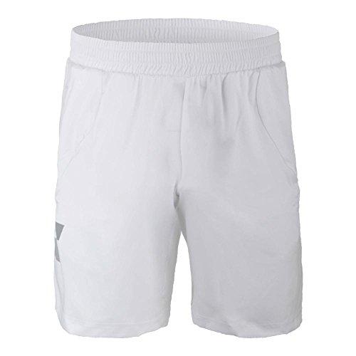 Babolat Match Core 8'Pantalones de Tenis para Hombre Casual...