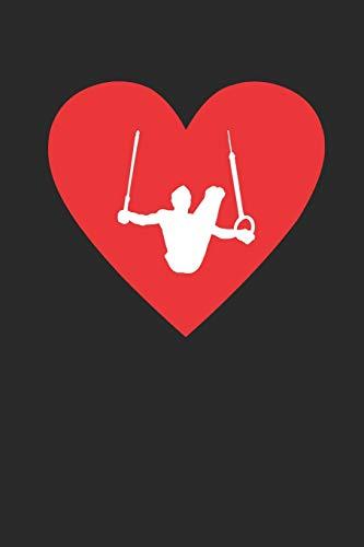 Ich liebe Leichtathletik: Wochenkalender A5 für alle Turner und Turnerinnen und Leichtathletik-Liebhaber I A5 (6x9 inch.) I Geschenk I 120 Seiten I Wochenplaner