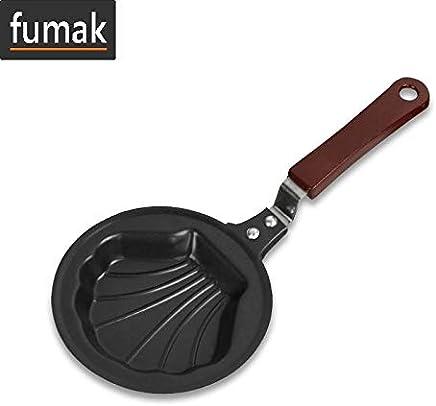 Amazon.com: cast iron dutch oven 5 quart - 1555891200 ...