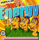 300% Energy