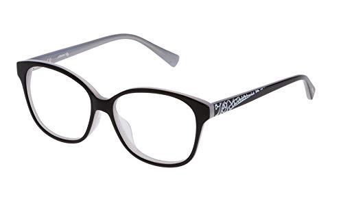 Sting Vsj6104906p3 Brille, mehrfarbig, 49/13/130 Unisex Kinder