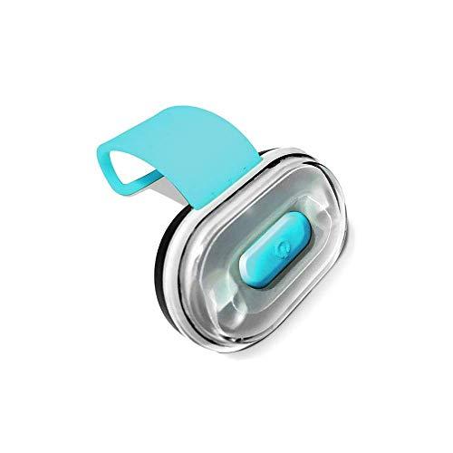Matrix Ultra LED - Safety light - Sky Blue