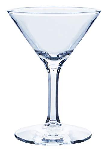 東洋佐々木ガラス カクテルグラス 65ml 310ライン 日本製 食洗機対応 31033