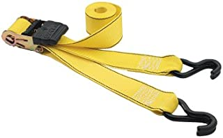 Highland (1150600) Ultimate Cambuckle Tie Down