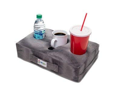 Cup Cozy Pillow   Get Well Gifts