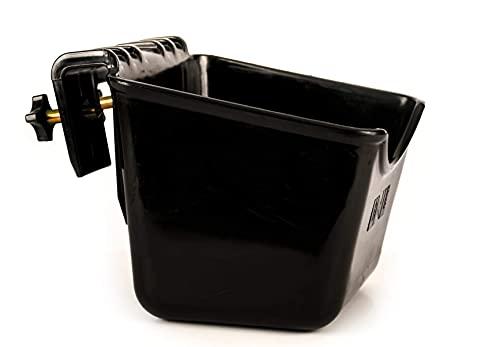 Lock N Load Feed Bucket with Hardware