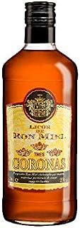 Amazon.es: Rones - 10 - 20 EUR / Rones / Bebidas espirituosas ...