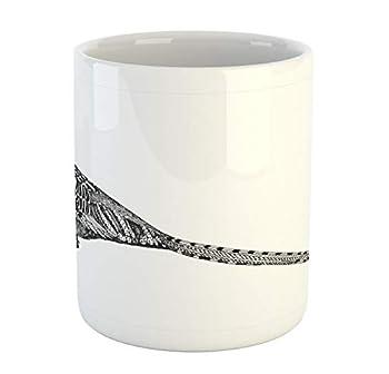Best vistaprint coffee mugs Reviews