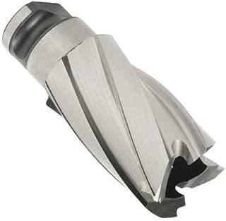 Champion XL200STK-15//16-Inch RotoBrute 15//16-Inch Cobalt Stack Cut Annular Cutter 2-Inch Depth