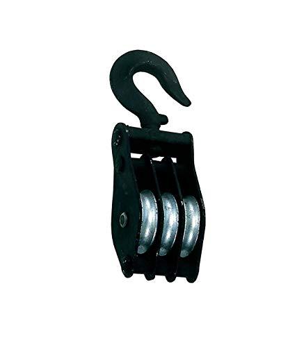 Wolfpack 1260091-Trocolín per uso domestico