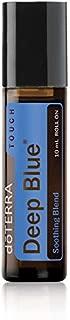 doTerra Deep Blue Touch Blend 9ml by doTERRA