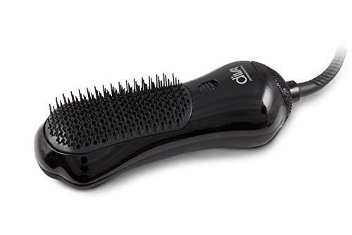 Diva Detangle&Dry Brush&Dry in 1