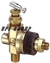 Air Compressor Pilot Unloader Valve compatible/replacement 5131609-00 95-125