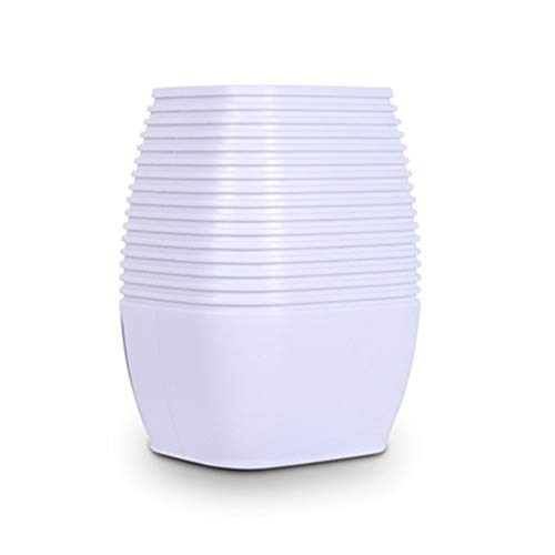 Best Prices! HQYXGS Dehumidifier, Automatic Mini Mute Portable Water Tank Energy Saving for Home Bed...