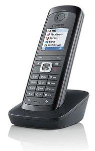 Gigaset Gürtelclip E49H kat:Analoge Telefone/Ersatzteile