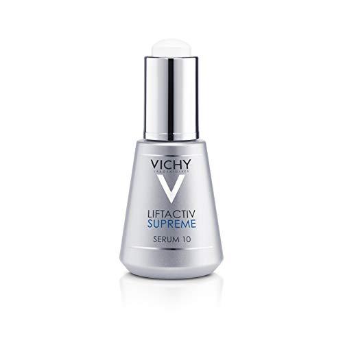 Vichy Vichy liftactiv supreme 10 sr 30ml 30 g