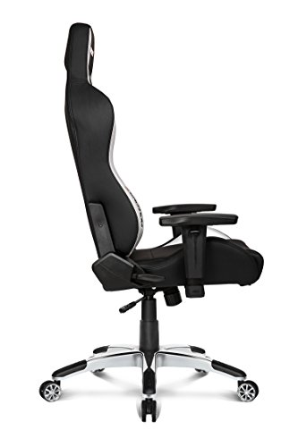 Akracing Gaming Stuhl - 4