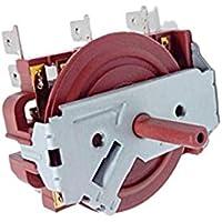Recamania Selector Turbo Horno Teka multifunción 8 Posiciones sin termostato 995444128