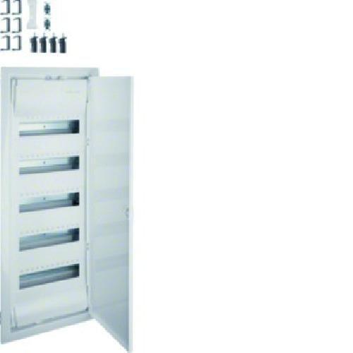 Hager VH60NC Elektrische Verteilungsplatine - Elektrische Verteilungsplatinen (1 Stück(e))