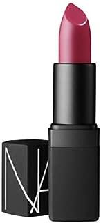 NARS Sheer Lipstick, Damage