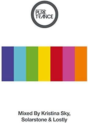 Solarstone Presents Pure Trance V7 product image