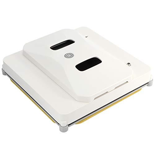 cigemay Robot lavavetri, Robot lavavetri Wireless 2.4G con Telecomando, per Uso Interno/Esterno(European regulations)