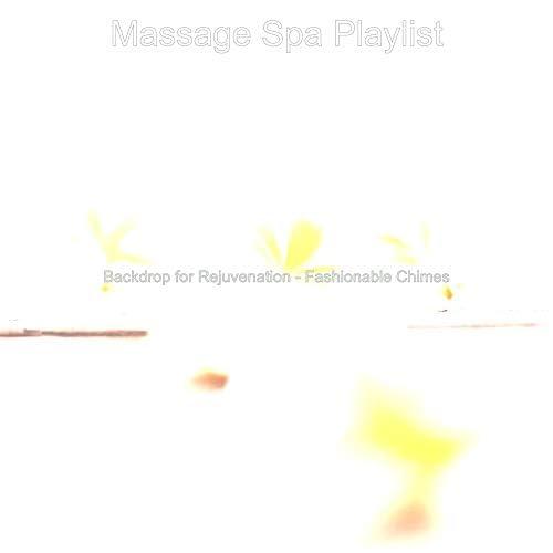 Massage Spa Playlist