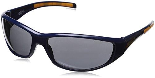 NHL Buffalo Sabres Wrap Sunglasses