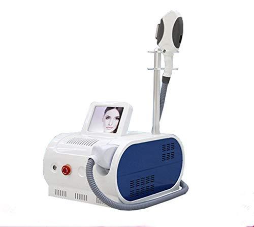 Wenhu Tragbare IPL Haarentfernung Opt SHR dauerhafte Haarentfernung zu Hause IPL Haarentfernung Beauty-Salon,C