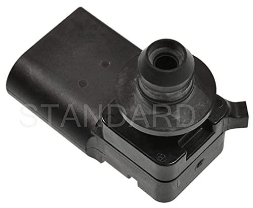 Standard Motor Products AS443 MAP Sensor