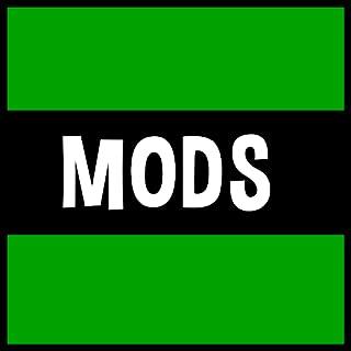 Houses Mods