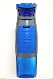 Contigo Water Bottle Kangaroo Blue (B001N4TKU8) | Amazon price tracker / tracking, Amazon price history charts, Amazon price watches, Amazon price drop alerts