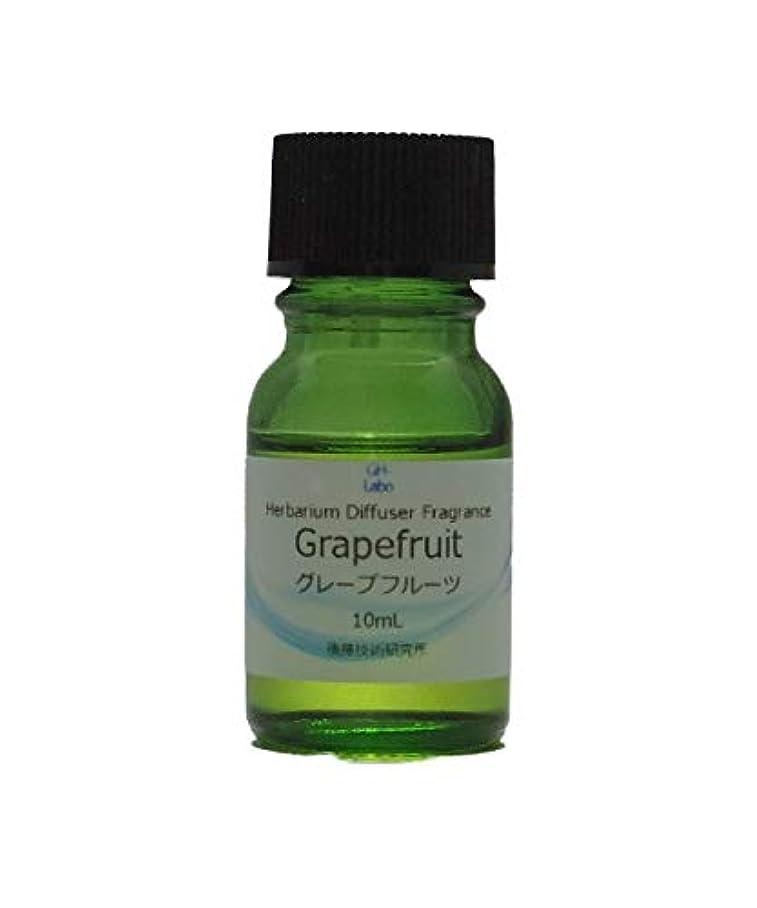 大脳混合した説得力のあるグレープフルーツ フレグランス 香料 ディフューザー ハーバリウム アロマオイル 手作り 化粧品
