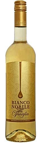 0,75 Bianco Nobile alle Vaniglia Weißwein Süß