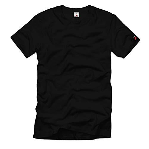 BÜSSING leeuw logo embleem vrachtwagen bus oldtimer fan autowerk T-shirt #34487