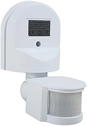 Amazon.com: eDealMax - Security Sensors / Security ...