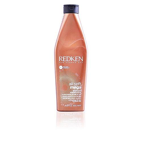 Redken Shampoo - 1000 ml
