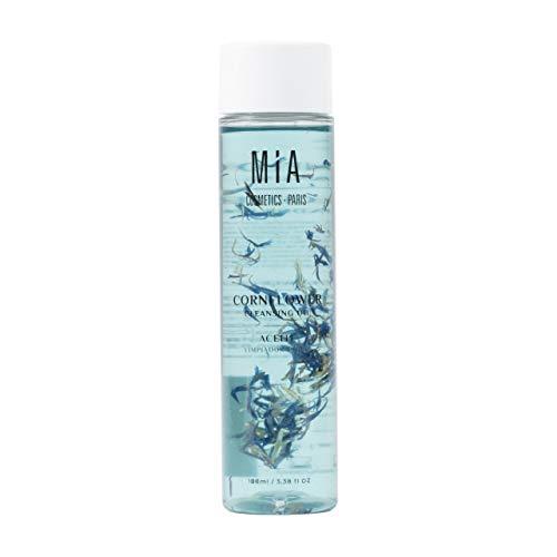 Mia Cosmetics-Paris, Desmaquillante facial - 100 ml.