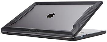 Thule Vectros MacBook Pro Bumper 15   TVBE3156  Black