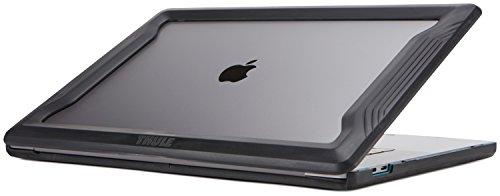 Thule Vectros - Funda Dura para Apple MacBook Pro de 15