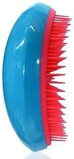 Salon Elite Professional Detangling Hairbrush Blue by Tangle Teezer